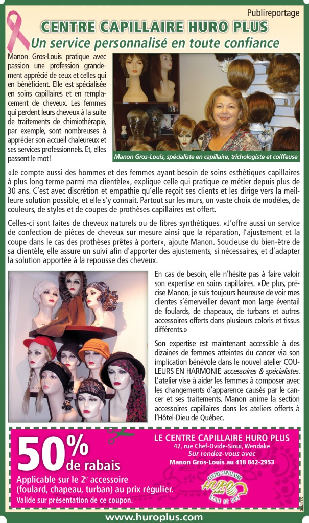 Article_Manon_TCmedia2014